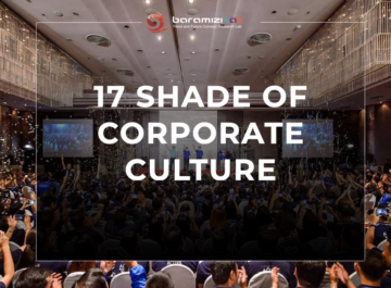 CorporateCulture_FutureLabResearch